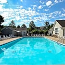 Madison Glen Apartments - Raleigh, NC 27613