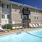 Southwinds Apartments - Springfield, MO 65806