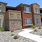 The Trails At Pioneer Meadows - Sparks, Nevada 89436