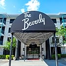 The Beverly - San Antonio, TX 78209