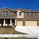 NEW NEW CONSTRUCTION!!!!  IMMACULATE CONDITION!!! - Tomball, TX 77375