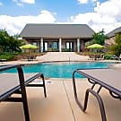Haverhill Place - Tyler, Texas 75707