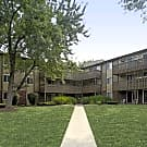 Turtle Creek Apartments - Nora, IN 46260