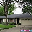 Impeccable  2 Bedroom 1.5 Bath In Ridgewood Park - Dallas, TX 75214