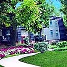 Woodcrest Apartment Homes - Decatur, Illinois 62526