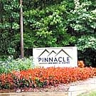 Pinnacle Apartments - Raleigh, NC 27612