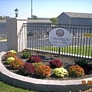 Cimarron Apartments Homes - Independence, MO 64052
