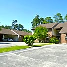 Fort Stewart Family Housing - Fort Stewart, GA 31314