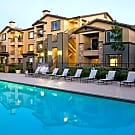 Colonnade - Riverside, California 92507