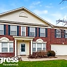 10396 Bicknell Cir - Fishers, IN 46038