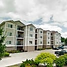 Washington Square Apartments - Davenport, IA 52807