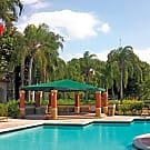 Players Club - Coral Springs, Florida 33071