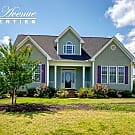 ***RENT SPECIAL!*** 484 Manchester  Trail - Clayton, NC 27520