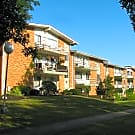 Pinecrest Apartments - Broadview Heights, OH 44147