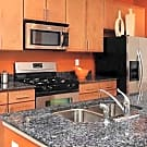 Tribeca Apartments - Camp Springs, MD 20746