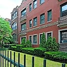 5500 S. Cornell - Chicago, IL 60637