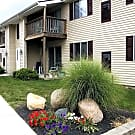 Terrace Creek - Piqua, OH 45356