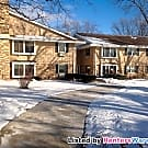 Wonderful 2 BDRM Brown Deer Condo for Rent - Brown Deer, WI 53223