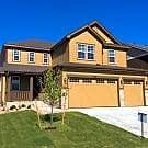 A beautiful new home for lease - Lafayette, CO 80026