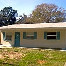 NEWLY Renovated Duplex in Clearwater / 2 Bedroo... - Clearwater, FL 33760