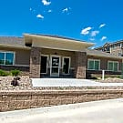 Walnut Lake Apartments - Urbandale, IA 50323