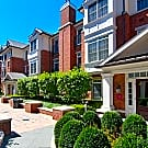 The Residences at Palmer Square - Princeton, NJ 08542