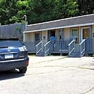301 Oak Street Apartment - Waterbury, CT 06705