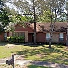 3BR/2BA - Great Home in Cottage Hill! - Mobile, AL 36695