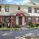 Maplewood/Norbrook Apartments - Louisville, KY 40228