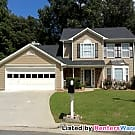 Updated Property in Duluth - Duluth, GA 30096