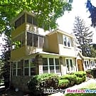 2 bed / 1 bath Apartment includes water and heat - Catonsville, MD 21228