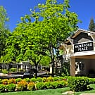 Waterford Place - Folsom, California 95630