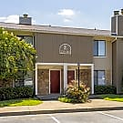Woodbridge Apartments - Nashville, TN 37211