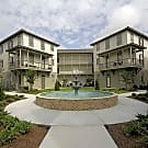 Waterview Luxury Apartments - Youngsville, LA 70592