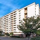 The Avondale Apartments - Laurel, MD 20707