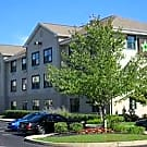 Furnished Studio - Philadelphia - Horsham, PA 19044
