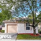 7507 NW 3rd Ct - Fort Lauderdale, FL 33317