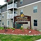 Stanley ND Apartments - Stanley, ND 58784