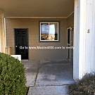 Fantastic Condominium w/ Private Garage! - Grand Junction, CO 81505