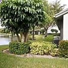 Karanda Village IV- Township - Coconut Creek, FL 33066