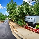 Millennium Apartment Homes - Greenville, SC 29607