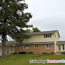 Fantastic 4 Bedroom Farm House for Rent in... - Cologne, MN 55322