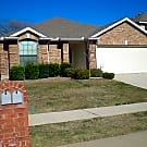 EXQUISITE PIONEER HOME! - Anna, TX 75409