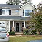 Across from Westgate Mall 4 Bedroom - Spartanburg, SC 29301