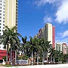 Intracoastal Yacht Club - Sunny Isles, FL 33160