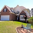 Stunning 4BD/3BA home available NOW for 1475/mth - Hope Mills, NC 28348