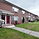 Hampton Gardens - Middlesex, NJ 08846