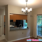 Cute 2 bed / 2 bath Condo - Dallas, TX 75243