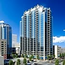 SkyHouse Main - Houston, TX 77002