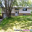 REMODELED 3BD + OFFICE 2BA HOME IN MAPLE GROVE! - Maple Grove, MN 55311